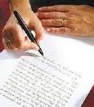 Escribiendo . . .