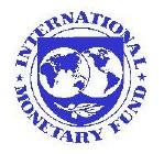 International Monetary Fund (el fondo donde hemos caído)